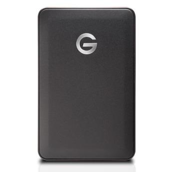 G technology 0g04864 2