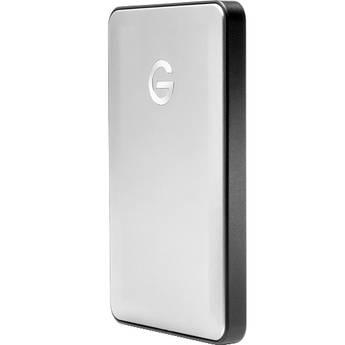 G technology 0g04876 1
