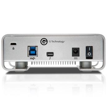 G technology 0g05024 4