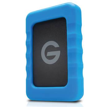 G technology 0g05190 1