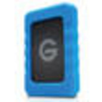 G technology 0g05190 11