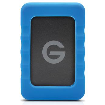 G technology 0g05190 2