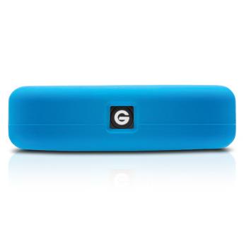 G technology 0g05190 3