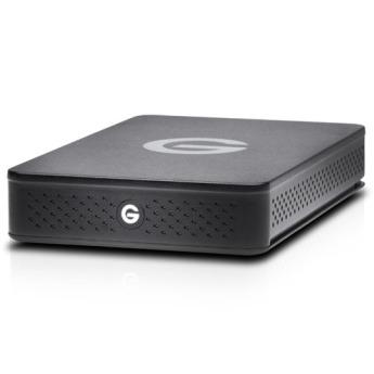 G technology 0g05190 7