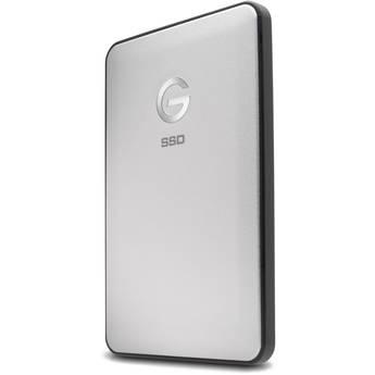 G technology 0g05272 1