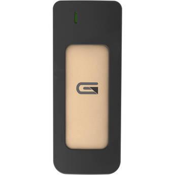 Glyph technologies a250gld 1