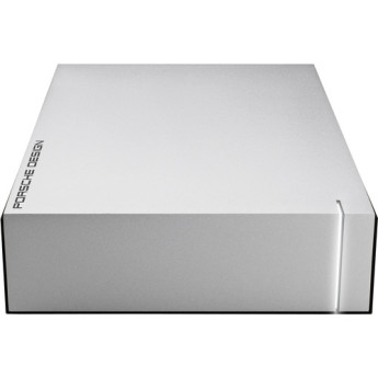 Lacie stew4000400 2