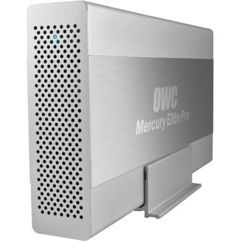 Owc other world computing owcme3qh7t4 0 1