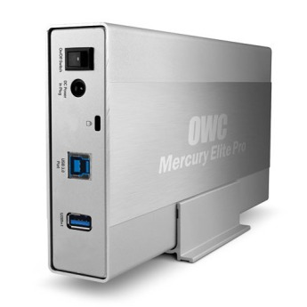 Owc other world computing owcme3uh7t3 0 2