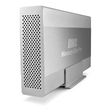 Owc other world computing owcme3uh7t6 0 1