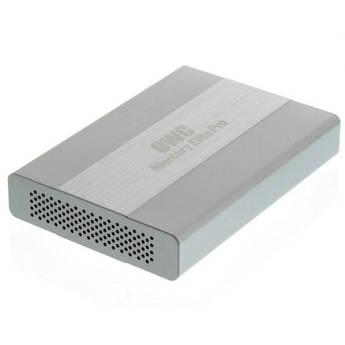Owc other world computing owcme6um5500gb8 1