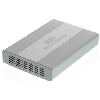 Owc other world computing owcme6um5t20gb8 1