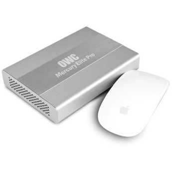 Owc other world computing owcme6um5t20gb8 3