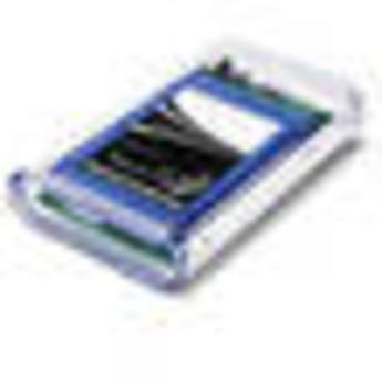 Owc other world computing owcmsu3ssd480gb 3