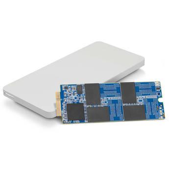 Owc other world computing owcssda12k960 1