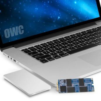 Owc other world computing owcssda12k960 3