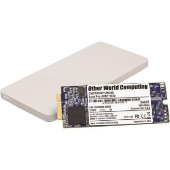 Owc other world computing owcssdap12k240 1