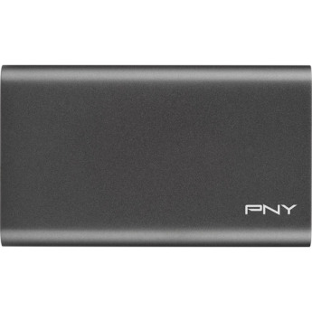 Pny technologies psd1cs1050 480 ffs 2