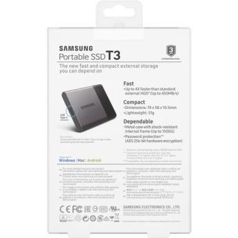 Samsung mu pt250b am 11