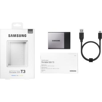 Samsung mu pt250b am 12