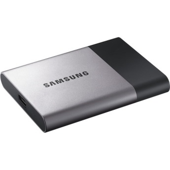 Samsung mu pt250b am 3