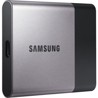 Samsung mu pt250b am 4