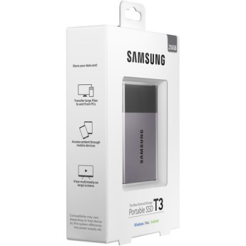 Samsung mu pt250b am 9