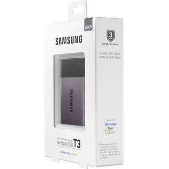 Samsung mu pt500b am 10