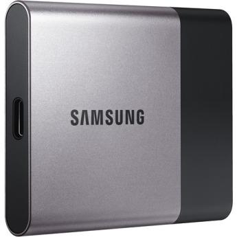 Samsung mu pt500b am 4