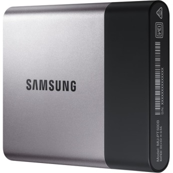 Samsung mu pt500b am 5
