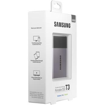 Samsung mu pt500b am 9