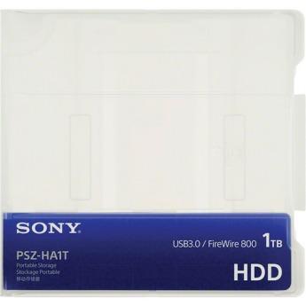 Sony pszha1t ls 4