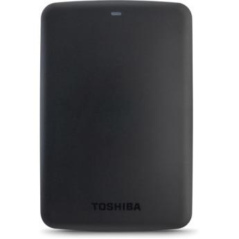 Toshiba hdtb330xk3ca 2