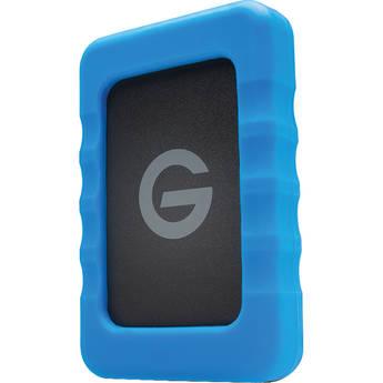 G technology 0g06020 1