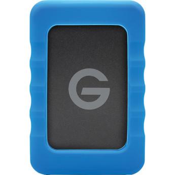 G technology 0g06020 2
