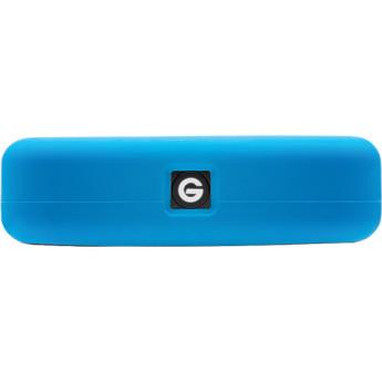 G technology 0g06020 4
