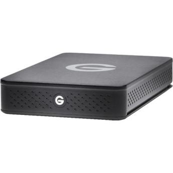 G technology 0g06020 7