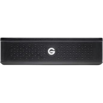 G technology 0g06020 8