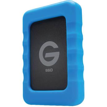 G technology 0g06031 1