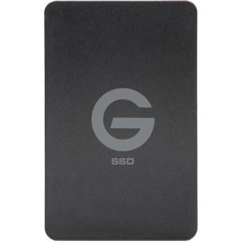 G technology 0g06031 12