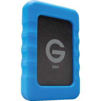 G technology 0g06031 2
