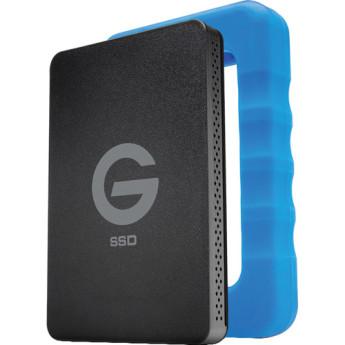 G technology 0g06031 3