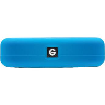 G technology 0g06031 5