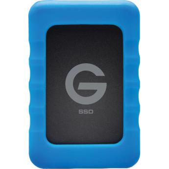 G technology 0g06031 6