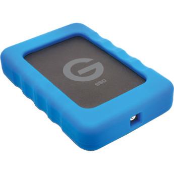 G technology 0g06031 7