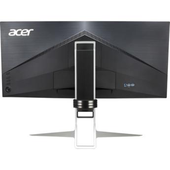 Acer um.tx2aa.002 5