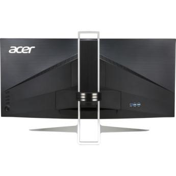Acer um.tx2aa.002 6