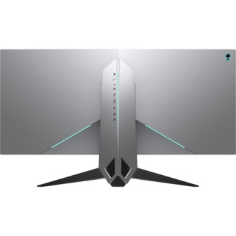 Dell aw3418dw 6