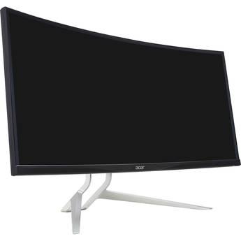 Acer um cx2aa 002 1