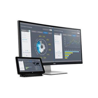 Dell u3415w 4